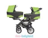 Kinderwagen Adapter 187 Online Adapter Kinderwagen G 252 Nstig