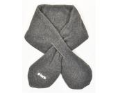 Barts Fleece Schal