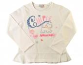 Chipie T-Shirt Kstar