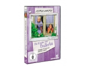 DVD Die Kinder aus Büllerbü (TV-Serie 60er Jahre)