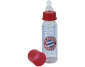 primamma Fussball-Babyflasche