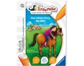 tiptoi® ´´Das tollste Pony der Welt´´ Ravensburger
