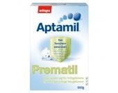 Aptamil Proexpert Prematil 600g