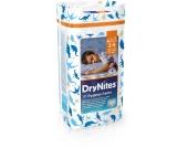 DryNites Pyjama Unterhosen für Jungen