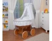 Baby stubenwagen günstig im preisvergleich kaufen preis