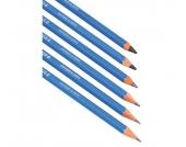 Staedtler 12 Bleistifte Stärke 8B