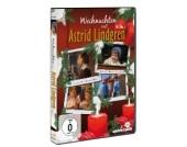 DVD Weihnachten mit Astrid Lindgren Vol. 2