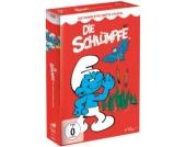 DVD Die Schlümpfe - Season 3