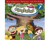 Disney: Kleine Einsteins (Folge 7) MP3-Download
