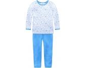 bellybutton Schlafanzug Sternchen-Muster