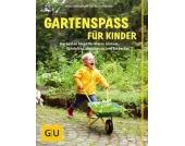Gartenspaß Kinder Kinder