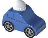 H+H NL 301 Auto Nachtlicht LED-Nachtlicht mit aufladbarem Licht für die Steckdose