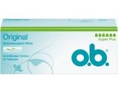 o.b. Original