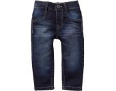 Levis Jeans für Jungen