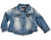 Blue Seven Jeansjacke für Mädchen