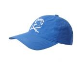iQ Cap mit UV-Schutz für Kinder Gr. 50-55 Jungen Kinder