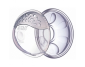 Philips Avent Brustschalen-Set SCF157/02