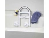Baby Dan Haltegriff für Badewanne