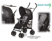 Knorr-Baby Buggy Commo