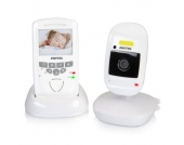 SWITEL digital Babyphone BCF857 mit 2,4 LCD Farbdisplay