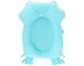 Minene Bath Buddy Badewannensitz im Frosch-Design