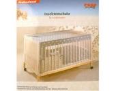 Reer Insektenschutz für Kinderbetten
