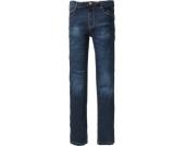 Jeans JANE Skinny Fit , Bundweite BIG Gr. 152 Mädchen Kinder