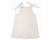 Kleid aus der Serie ASCOT Gr: 86