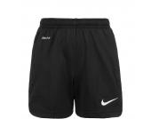 Nike Shorts »Libero Knit«