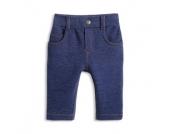 Esprit Boys Baby Hose Navy - blau