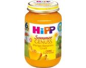 HiPP Frucht & Getreide