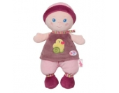 Zapf Creation BABY born® for babies Spielpuppe groß