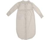 TEXAMED Silvercare Baby Schlafsack, antibakteriell