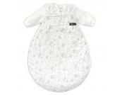 Baby-Mäxchen 3-tlg. Ganzjahresschlafsack