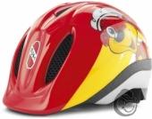 Puky-PH 1-S/M-P-Color-Fahrradhelm-9543 (PUKY)
