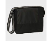 Casual Wickeltasche Messenger Bag