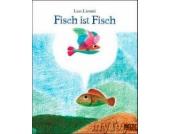 Fisch ist Fisch