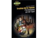 Tracking Horse Thieves - Pferdedieben auf der Spur