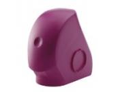 Beaba steril' Box 2min30Sterilisator Mikrowelle, Farben zur Auswahl