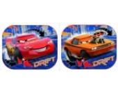 Disney 28305 Cars Sonnenschutzset