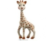 Vulli Sophie the Giraffe Teether baby toy teething rubber sophie le / la giraffe gift infant girafe Kinder/Kind/Säugling Lieferungen Produkte