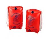 Bema ® Schwimmflügel Größe: 0, 1-6 Jahre - orange