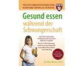 Gesund essen während der Schwangerschaft