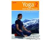 DVD Yoga mit Ralf Bauer 2